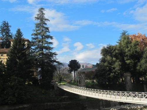 20120106-093721.jpg