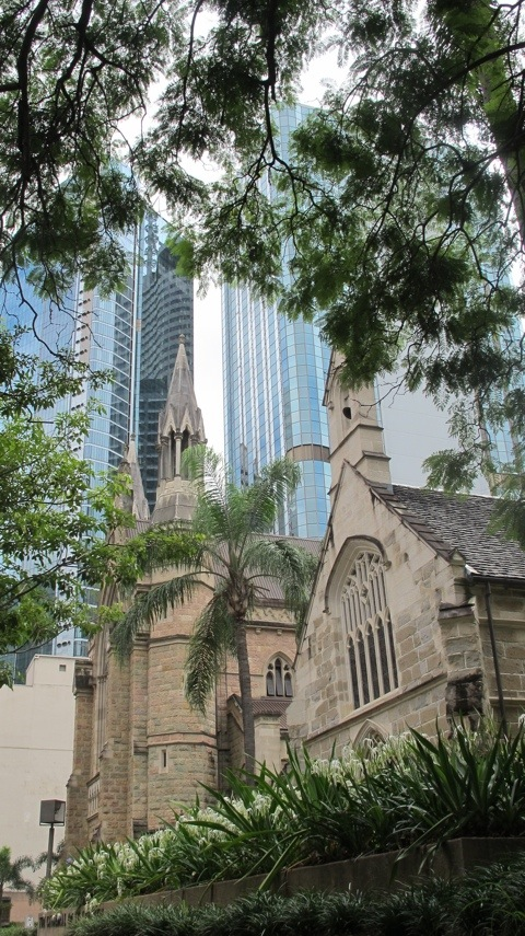 20120204-091506.jpg Brisbane church