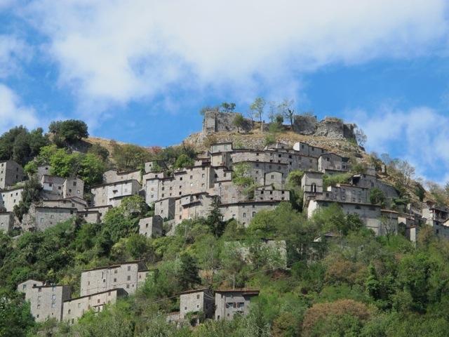 Lucchio bagni di lucca up high bagni di lucca and beyond - Bagno di lucca ...