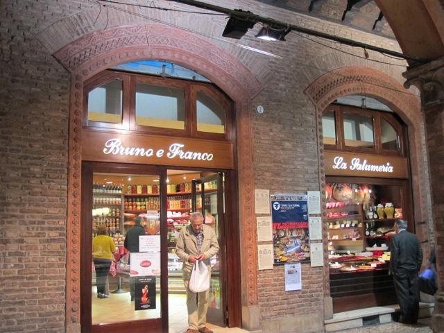 Outlet bologna top arredo bagno bologna outlet pieghevole for Arredo bagno bologna outlet