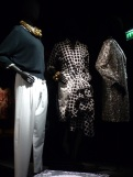 Dries van Noten exhibition