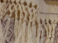 Tommasi Loom Works