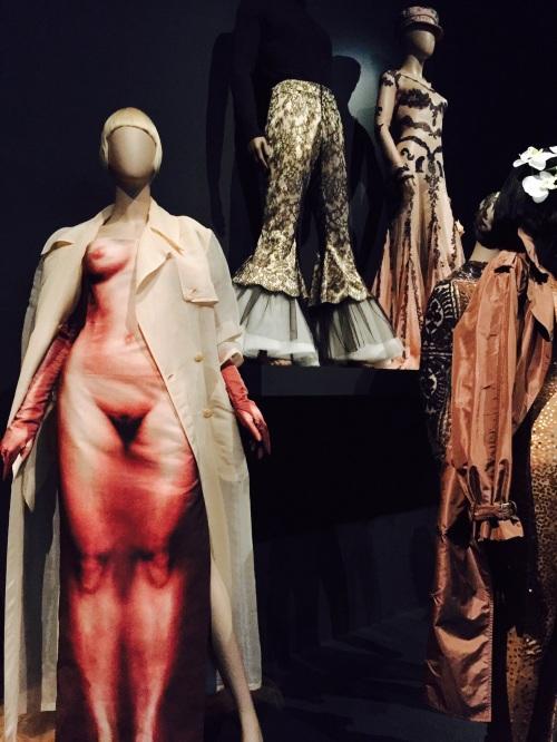 Jean Paul Gaultier Melbourne