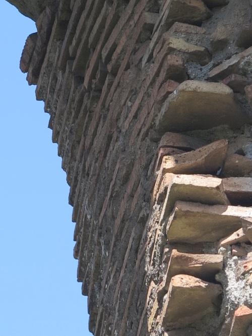 AppIan Way aqueduct