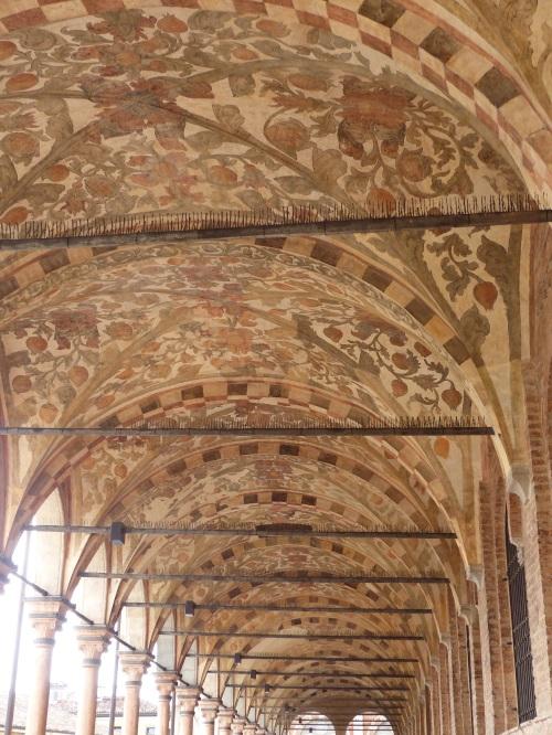 Palazzo della Ragione