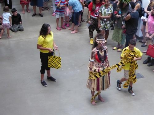 8th Asia Triennial