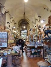 Arete Arezzo
