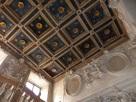San Filippino Castiglion Fiorentino