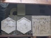 Duomo workshop Florence