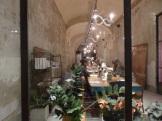 La Menagere Florence