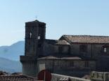 Castiglione Garfagnana