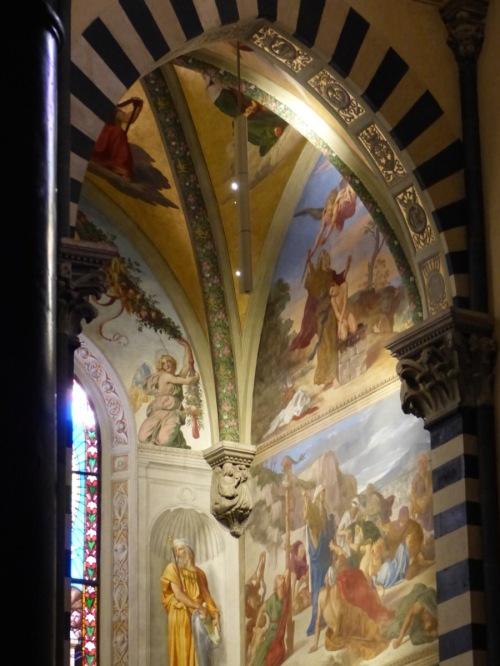 Santo Stefano Prato