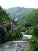 Ponte a Serraglio