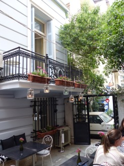 2 Mazi Athens