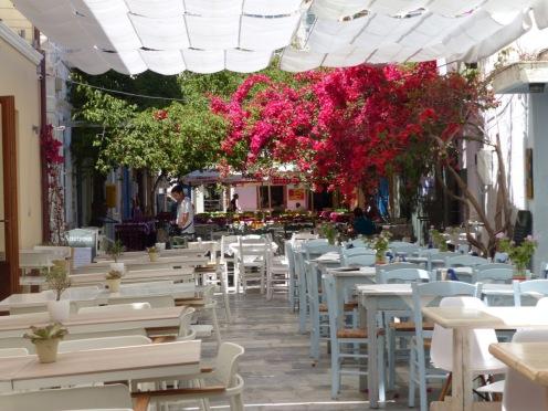 Ermoupoli Syros