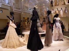 Christian Dior Paris