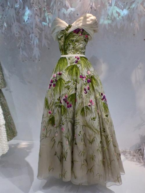 Dior Collection Paris