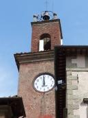 Castel del Piano