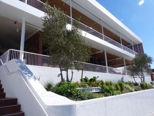 Greek Club Brisbane