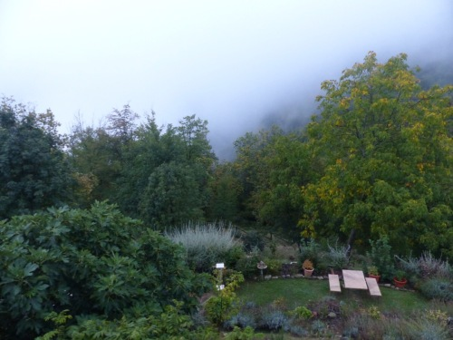 Casa Debbio autumn 2018
