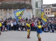 Pietrasanta