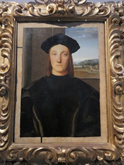 Uffizzi